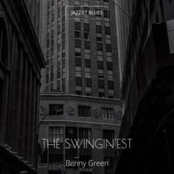 The Swingin'Est