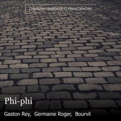 Phi-phi