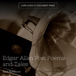 Edgar Allan Poe: Poems and Tales