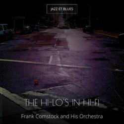 The Hi-Lo's in Hi-Fi