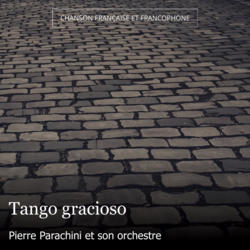 Tango gracioso
