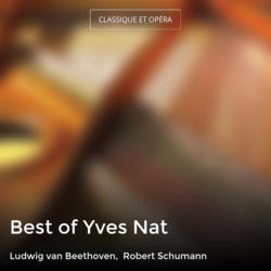 Best of Yves Nat