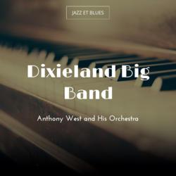 Dixieland Big Band