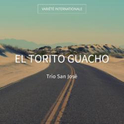 El Torito Guacho