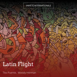 Latin Flight