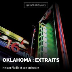 Oklahoma : Extraits