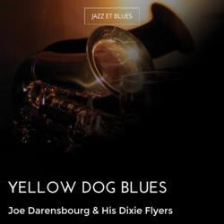 Yellow Dog Blues