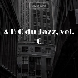 A B C du Jazz, vol. C