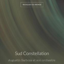 Sud Constellation