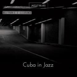 Cuba in Jazz