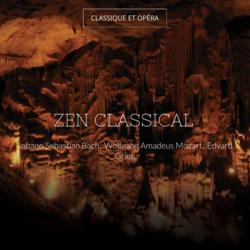 Zen Classical