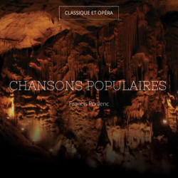 Chansons populaires