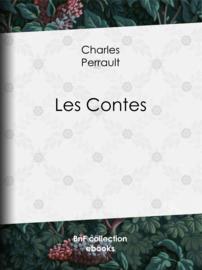 Les Contes