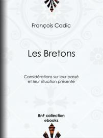 Les Bretons
