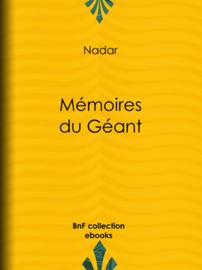 Mémoires du Géant