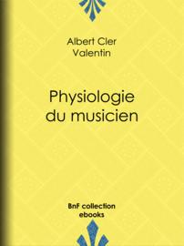 Physiologie du musicien