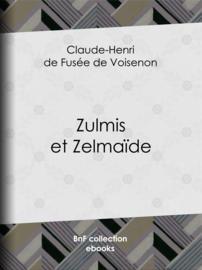 Zulmis et Zelmaïde