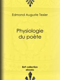 Physiologie du poète