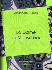 La Dame de Monsereau