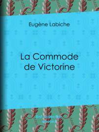 La Commode de Victorine