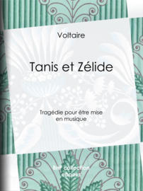 Tanis et Zélide