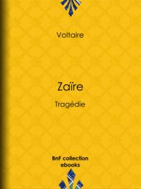 Zaïre