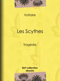 Les Scythes