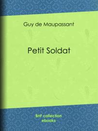 Petit Soldat