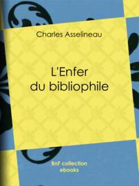 L'Enfer du bibliophile