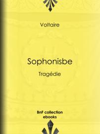 Sophonisbe
