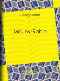 Mouny-Robin
