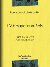 L'Abbaye-aux-Bois