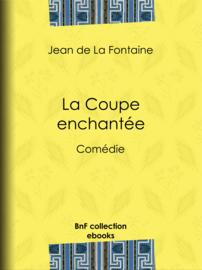 La Coupe enchantée