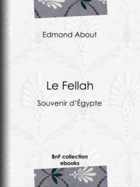Le Fellah