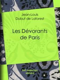 Les Dévorants de Paris