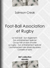 Foot-Ball Association et Rugby