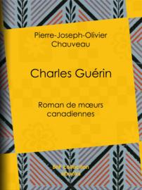 Charles Guérin