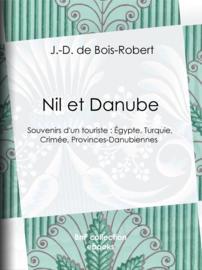 Nil et Danube