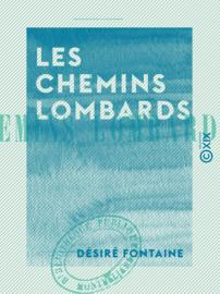 Les Chemins lombards