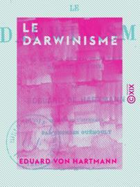 Le Darwinisme