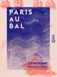 Paris au bal