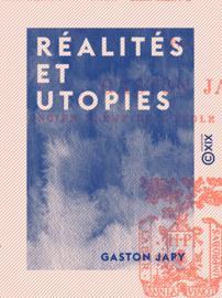 Réalités et Utopies