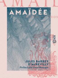 Amaïdée