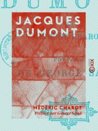 Jacques Dumont