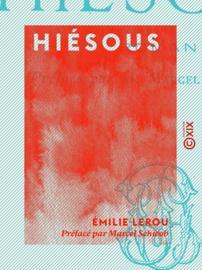 Hiésous