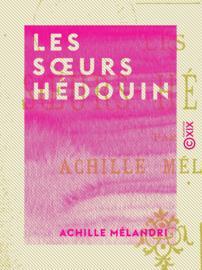Les Sœurs Hédouin