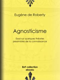 Agnosticisme