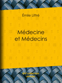 Médecine et Médecins