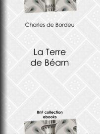 La Terre de Béarn