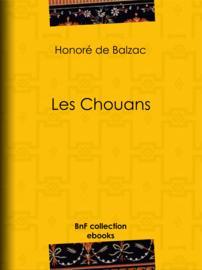 Les Chouans